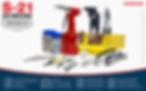 S-21 Tooling Kit (Details).png