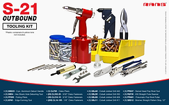 S-21 Tooling Kit (Details).png
