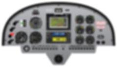 S-7S_Analog_Standard_Panel.jpg