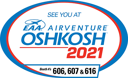 0SHKOSH_2021_BOOTH_BADGE_RANS.png
