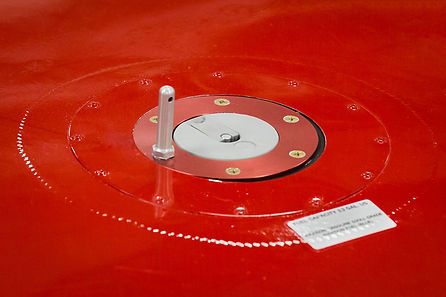 S-20_fuel-vent-cap_web.jpg