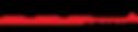 RANS_Aircraft_Worm_Logo_A.png