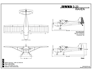 S-20 Raven 3-View (2020).png
