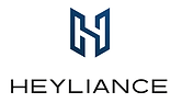 Logo HEYLIANCE PNG.png