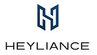 Logo HEYLIANCE PNG petit.png