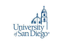 usd-logo-primary-1c.png