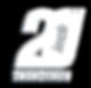 Twentyinch Logo