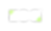 ESG_Logo_White_Green_RGB.png