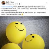 Sally Higoe 1.png