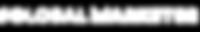 GM BRAND Logo V1 20200101-06.png