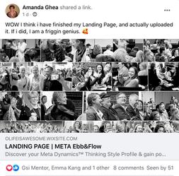 Amanda Ghea.png