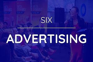 6 Digital Marketing Advertising.jpg