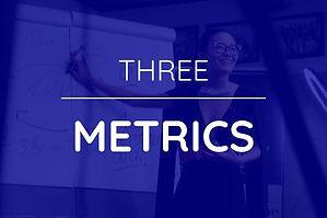 3 Digital Marketing Metrics.jpg