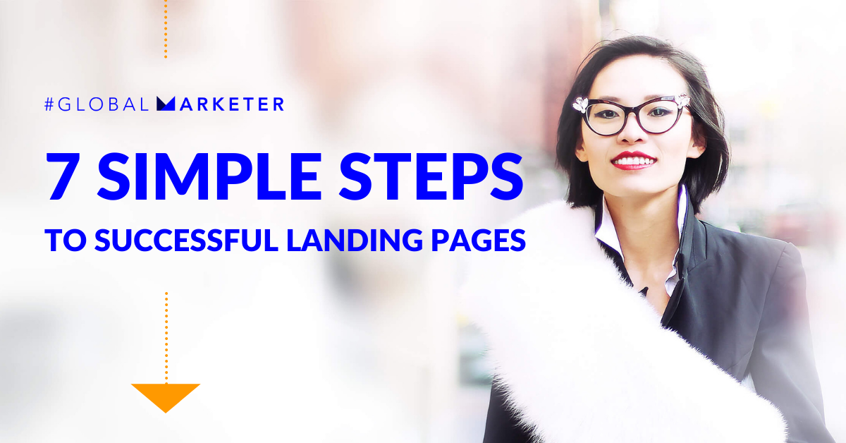 LANDING PAGES COURSE | $297