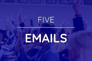 5 Digital Marketing Emails.jpg