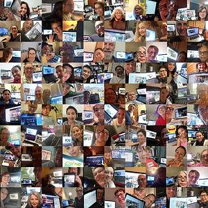 03 Global Marketer Zoom Call Digital Mar
