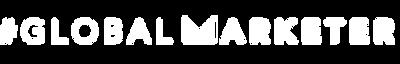 GM BRAND Logo 500x80 White WEB.png