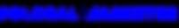 GM BRAND Logo V1 20200101-03.png