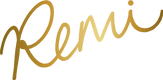 Remi-Signature-Logo.png