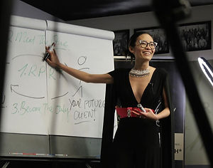 05 Global Marketer Elysium Glam Nguyen D