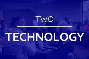 2 Digital Marketing Technology.jpg
