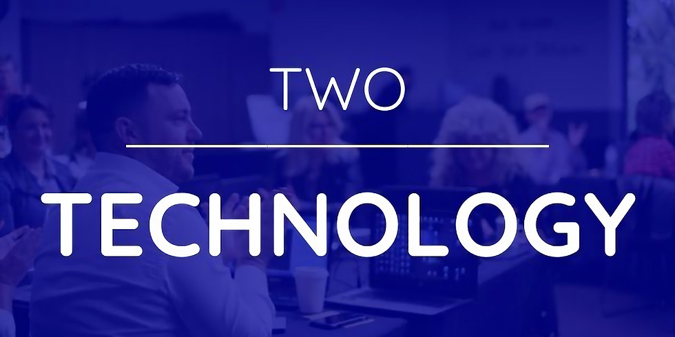 #GlobalMarketer Think Tank: Digital Marketing Technology