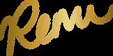 Remi LogoArtboard 2.png
