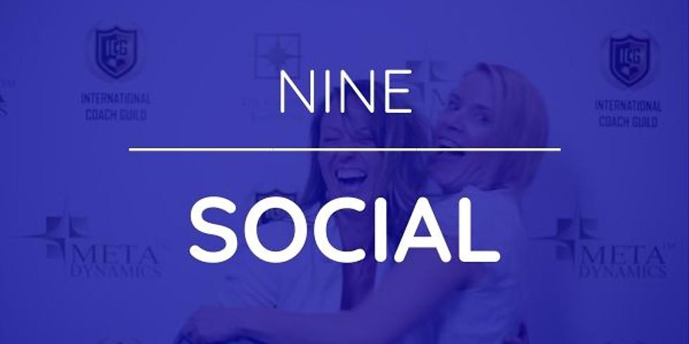 #GlobalMarketer Think Tank: Social Media