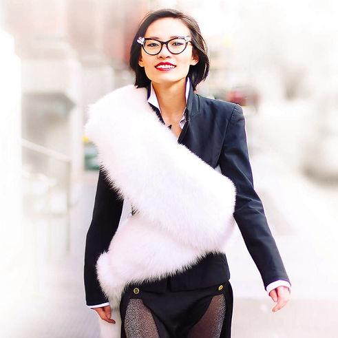 Global Marketer Glam Elysium Nguyen_edited.jpg