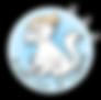 logo_siberiani_2011.png