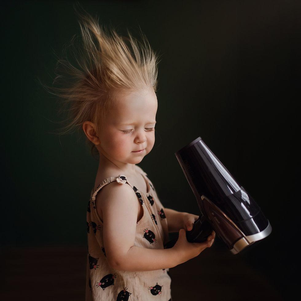 Kinderfotografie-Landespreis-Berufsfotografen2020-final.jpg