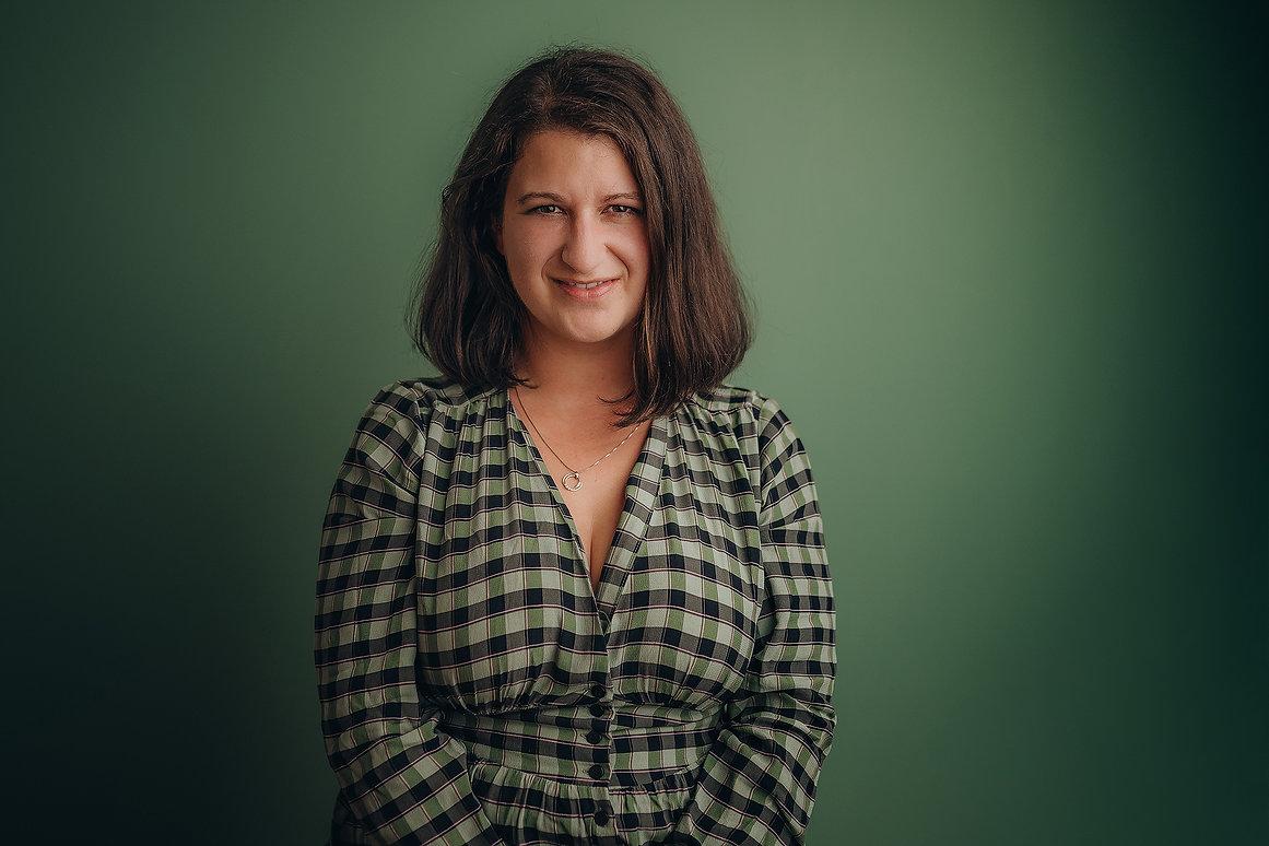 Profilbild-Daniela-Führer.jpg