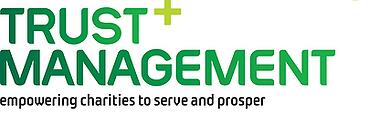 Trust Management Newmarket Auckland