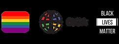salem equality logos.png