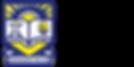 Edenglen Primary School Logo.png
