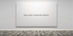 GALLERY_COMING_SOON_1024x1024