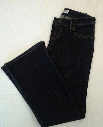 Calça jeans Armani Teen, tam. 12 anos
