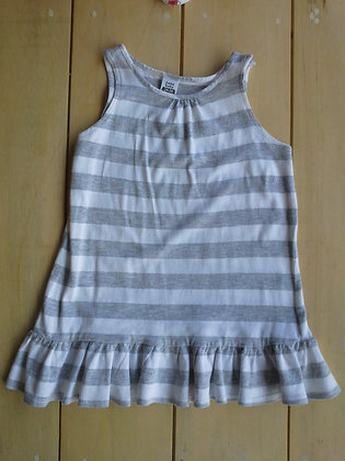 Vestido Zara Baby, 24 a 36 meses