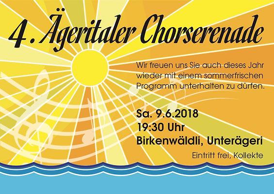Chorserenade2018-Flyer-als Foto.jpg