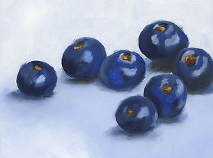 20_blueberries.jpg