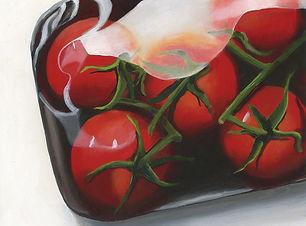 20_Cherrytomatoes.jpg