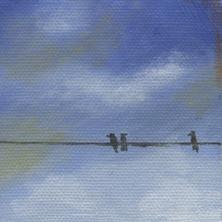 Bird on a Wire 04