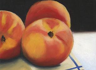 20_Peaches2.jpg