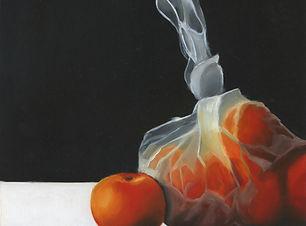 20_oranges.jpg