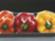 20_ThreePeppers.jpg