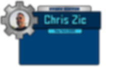 About-Chris-Badge.png