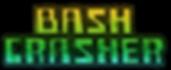 Bash_Crasher-Header.png