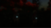 Keronkson Armor 04
