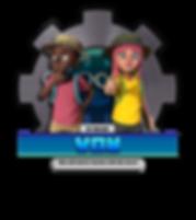 Player Nameplate