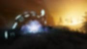 Portal 03
